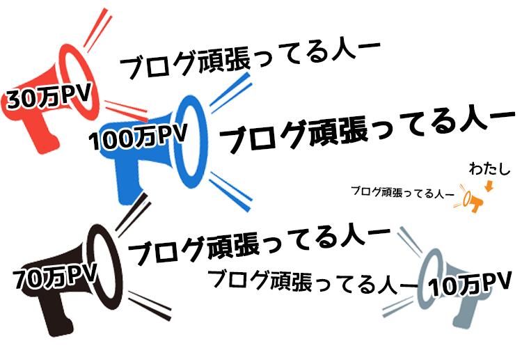 yobikake2