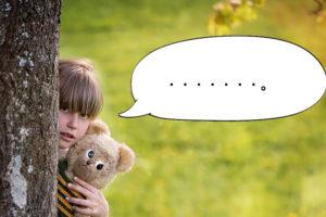 友達の輪に入れない子ども、親としてどう対応すればいい?